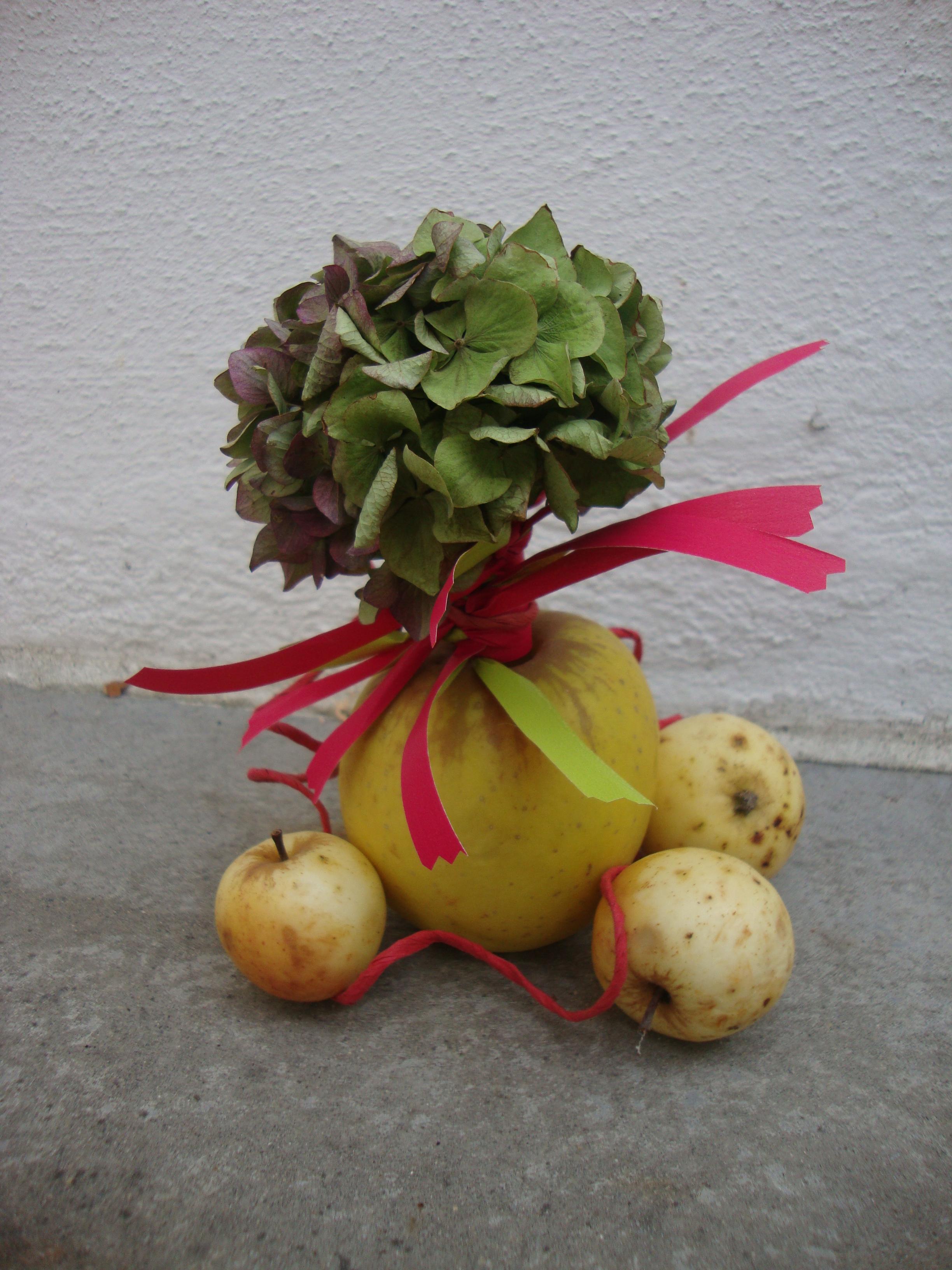 Flores galerie v nementiel d coration cours d 39 art - Cours de cuisine lorient ...