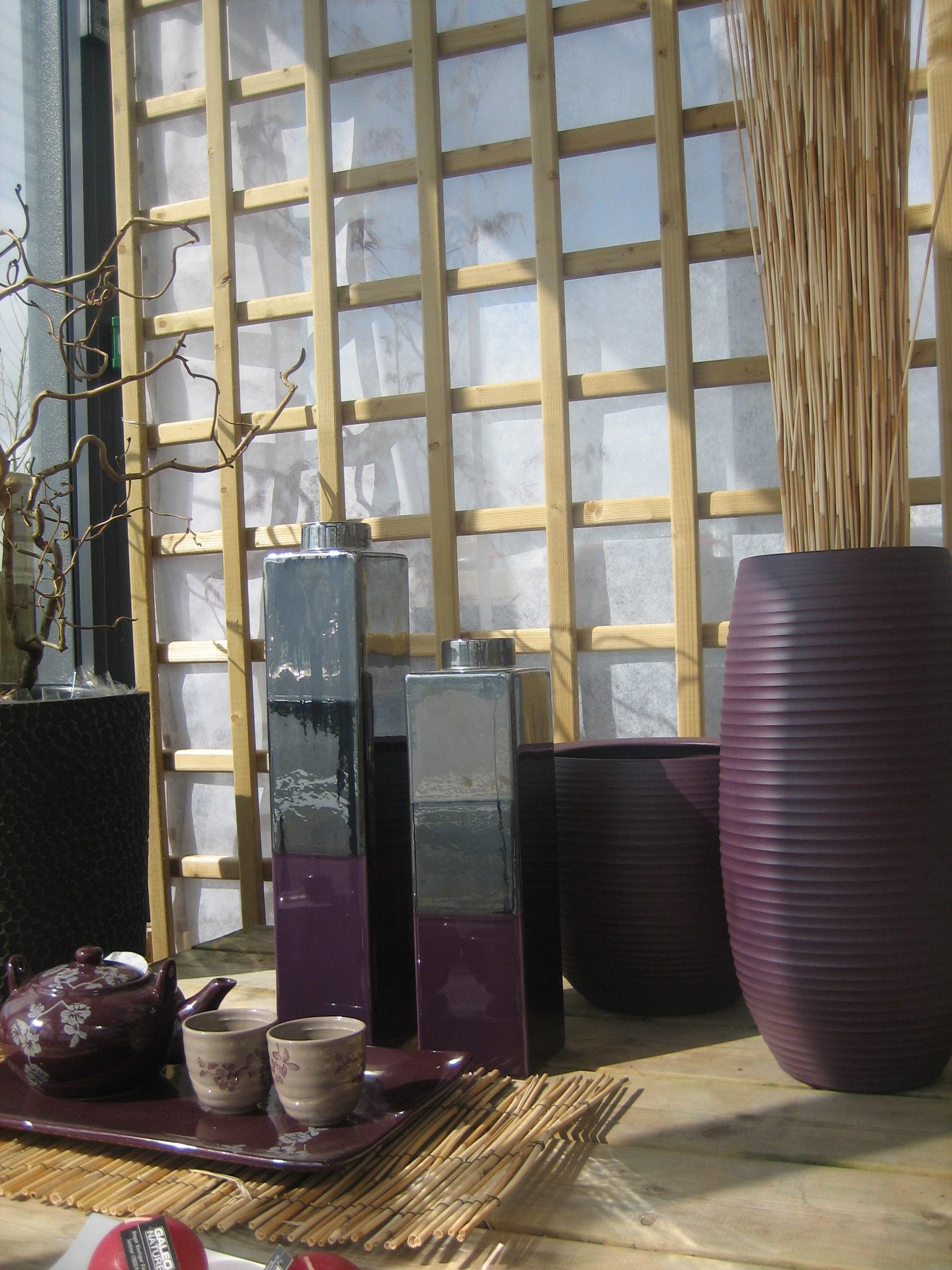 d cors galerie v nementiel d coration cours d 39 art floral cours de dessin morbihan. Black Bedroom Furniture Sets. Home Design Ideas
